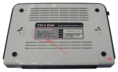 路由器接无线路由器怎么设置