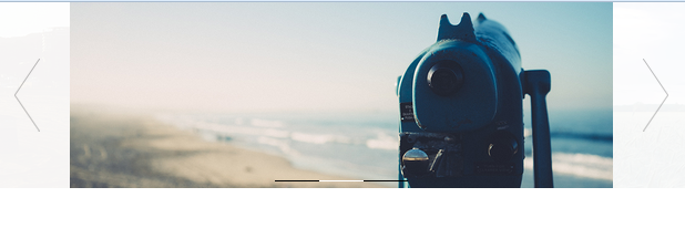 jquery图片轮番显示_图片自动播放器_左右切换焦点图_幻灯片