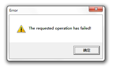 apache2.4+php5.5 无法启动解决方法